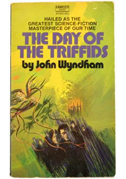 wyndfam-triffids